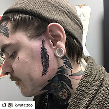 #Repost _kwutattoo with _get_repost_・・・_