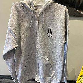 New shop hoodies are super comfy.jpg