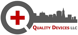 Quality Devices Logo.png