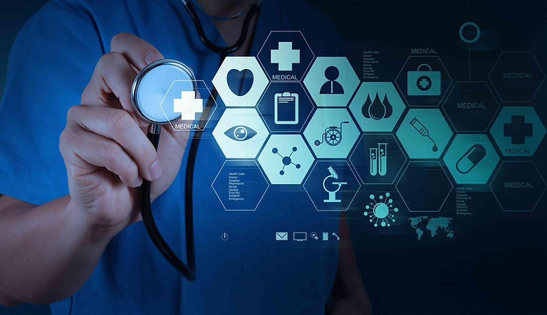 medical_biology_detail_medicine_psychede