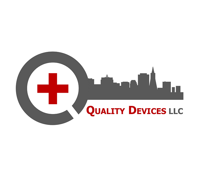 Quality Devices Logo Favicon.png