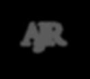 AJR-logo-gray.png