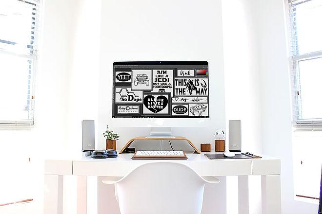Designer Desk.jpg