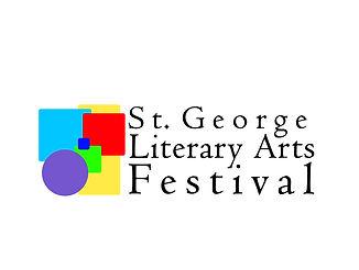 SGLAF Logo.jpg