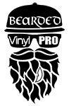 Bearded Vinyl Pro Signature.jpg