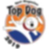 TOPDOG.jpg