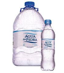 Água_da_Pedra_5L_e_500ml.jpg