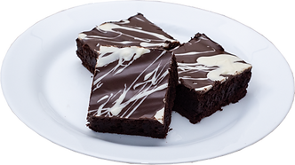 Bolo-Brownie.png