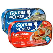 Sardinha Gomes da Costa 84g.jpg