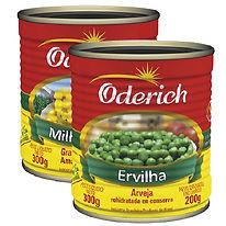 MIlho e Ervilha Oderich.jpg