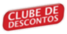 Clube-de-Descontos-Selo_site.png