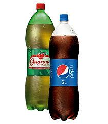 Refri_Pepsi_e_Guaraná_.jpg