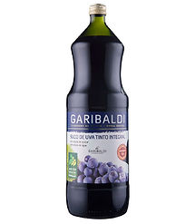 Suco Garibaldi 1,5L.jpg