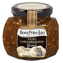 Alho_Caramelizado_Bom_Princípio_250g.j