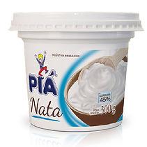 Nata_Piá_300g.jpg