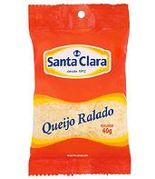 Queijo Ralado Santa Clara 40g.jpg