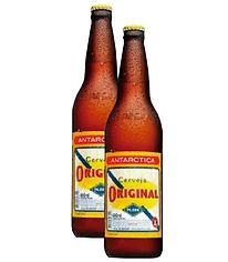 Cerveja Antarctica Original 600ml.jpg