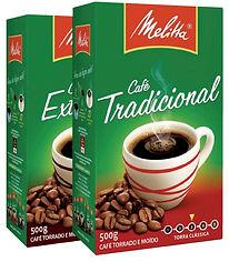 Café Melitta à Vácuo 500g.jpg