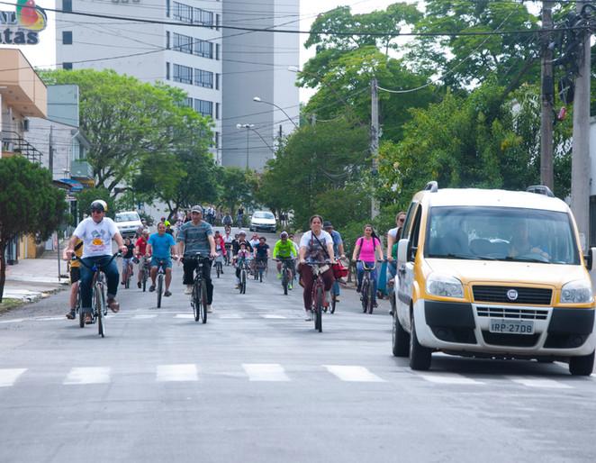 passeio ciclistico002.jpg