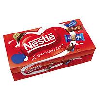 Bombom Nestle 251g.jpg
