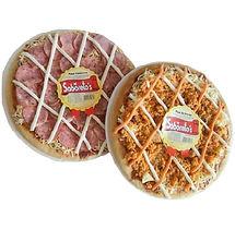 Pizza Saboretos.jpg