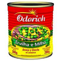 Ervilha e Milho Oderich 200g.jpg