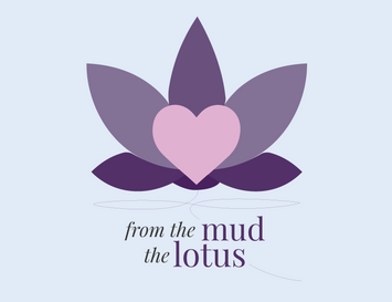 From the Mud the Lotus - London