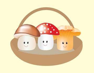 COMA Mushroom Club - New York