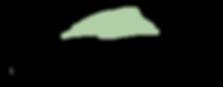 Boulder-Ridge-logo_simple.png