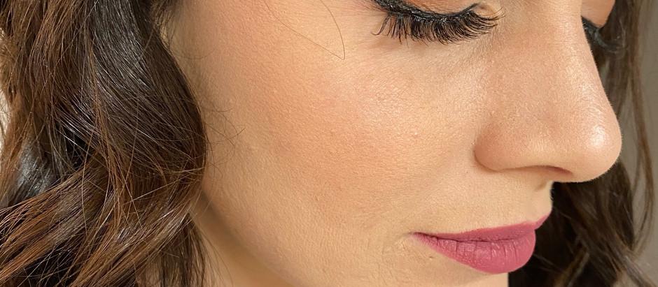 Eye make up tips for Non-Makeup-ers