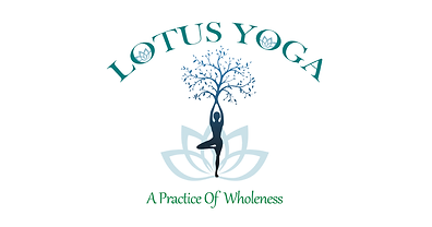 Lotus Yoga.png