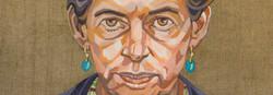 Portrait_strip crop.jpg