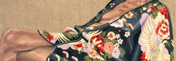 kimono strip crop.jpg