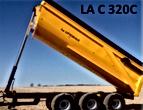 la c320c.png