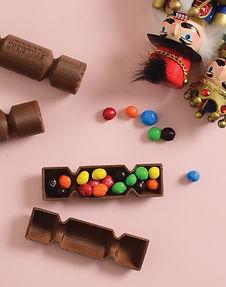 Cracker_Chocolate_Mold_1-06.jpg