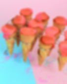 Ice_cream_cone_set_2-06.jpg