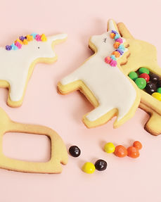 Unicorn_cookie_cutter_1-06.jpg