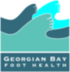 GBFT_logo.png