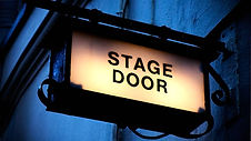 Stage Door Acting Lessons