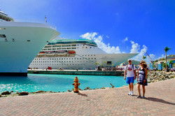 CB-Ships-in-port-1024x683.jpg
