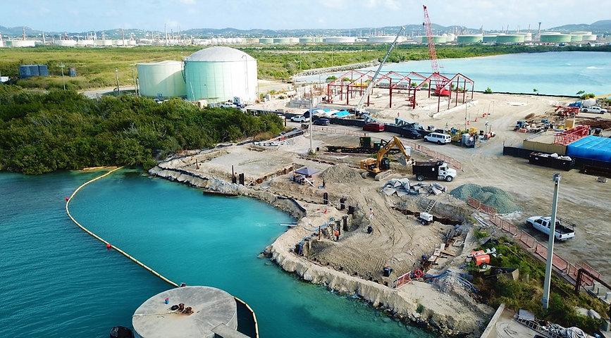 molasses pier jan 2021.jpg