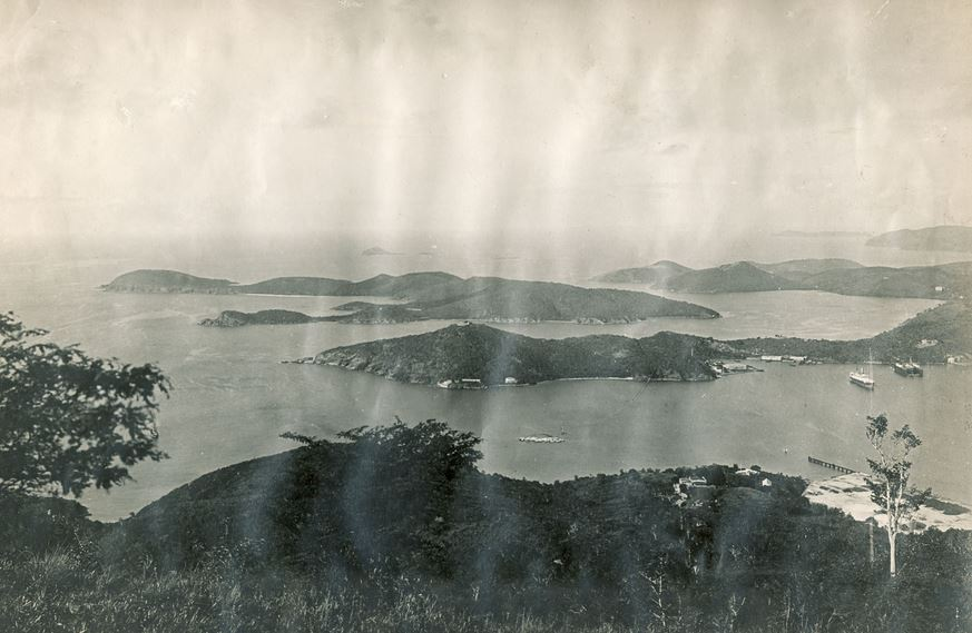 1916 crown bay.JPG