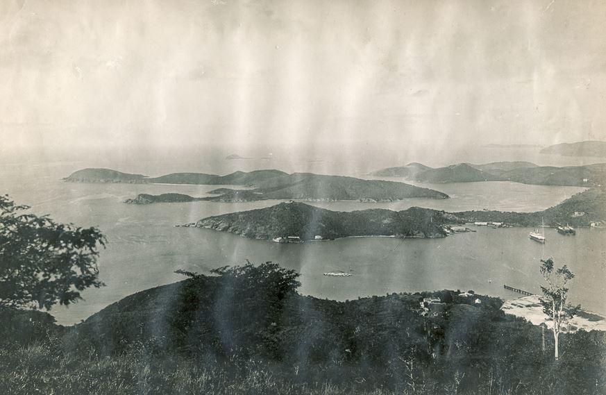 1916 crown bay.JPG