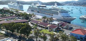 West Indian Company Dock.jpg