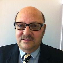 Attorney Don Mills