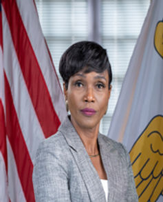Attorney Denise George