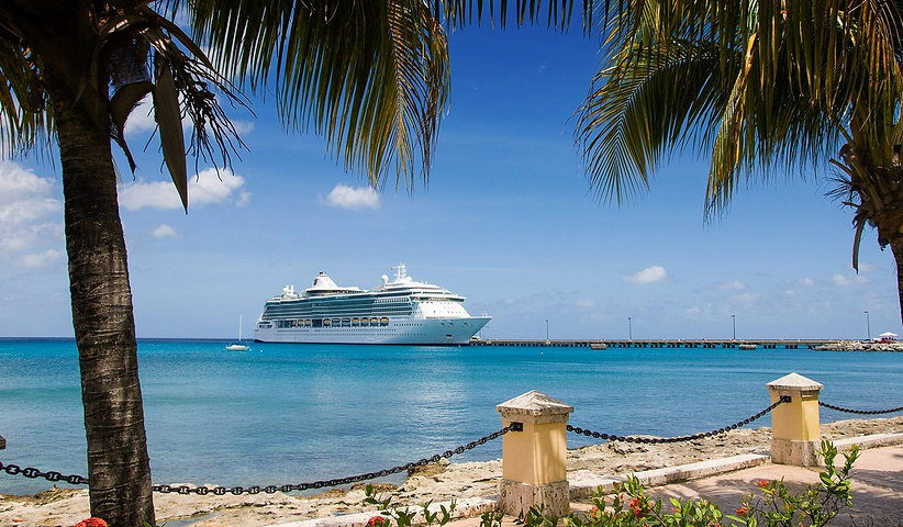 stx-cruiseship-3_edited.jpg