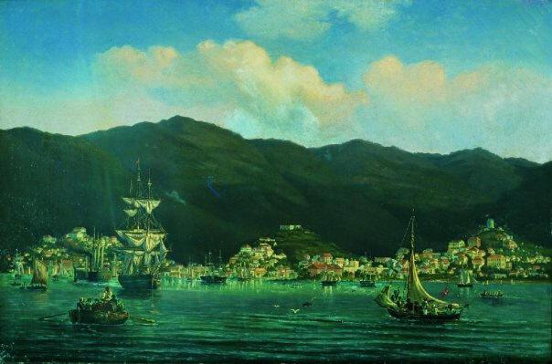 1852 Charlotte Amalie Painting.jpg