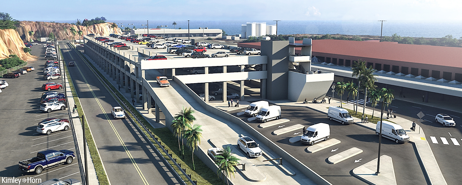St_Thomas_airport_view01.png