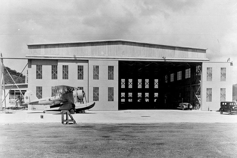 VI-StThomas-Hangar.jpg